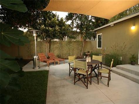 Concrete stone patio, small backyard patio design patio