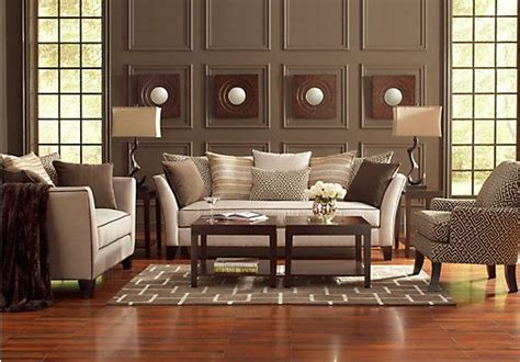 room to go for shop for a sofia vergara santorini 8 pc living room at rooms to go find living room sets that