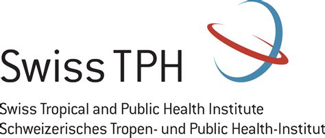 Swiss Tph Mba by Raman Ananth Science Of Eradication