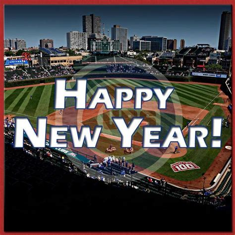 new year picher 28 images happy new year pitcher 28