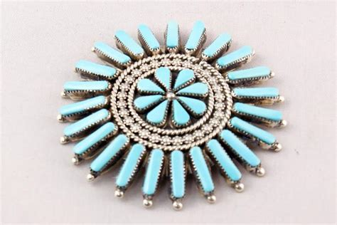 pin by terry braziel sandoval on dream home pinterest zuni needlepoint turquoise pin by arvina pinto sandoval
