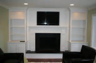 Bookcase Lighting Led Modern Fireplace Modern Indoor Fireplaces Chicago