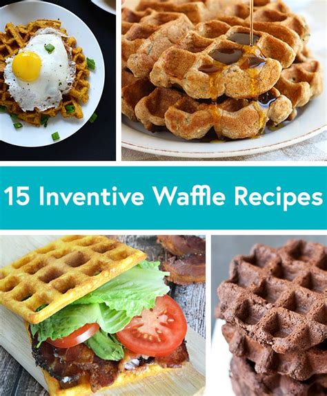 top 40 waffle recipes the yummiest savory and sweet waffles books 14 best images about waffles on scrambled eggs