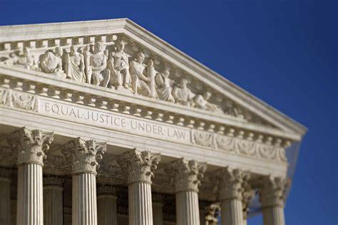 corte suprema usa sepulta la suprema corte ley antiinmigrante de arizona