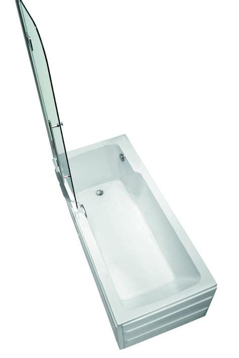 sopra vasca da bagno vasca con sportello e chiusura sopra vasca 170 l x 76 p cm