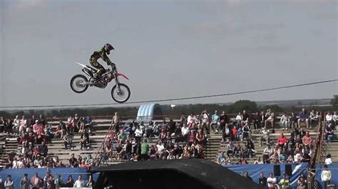 youtube motocross freestyle 74 freestyle motocross tricks number 17 will shock you