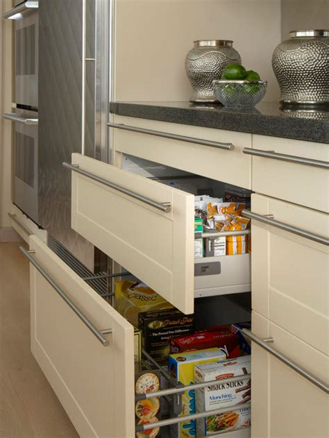 how to organize a small kitchen without a pantry get organized in 2012 10 ways to organize a small kitchen
