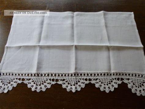 vorhänge aus baumwolle leinen gardinen wei 223 gardinen leinen vorh nge leinen