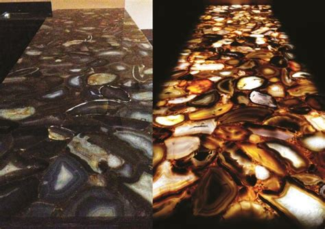 Lighted Onyx Countertops by Backlit Onyx Countertops Page 3 Electrical
