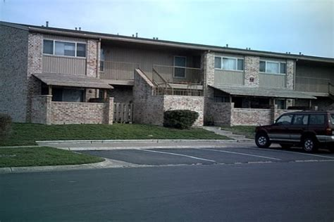 one bedroom apartments in mcallen tx one bedroom apartments mcallen tx one bedroom apartments
