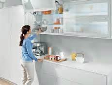 kitchen upgrades put kitchen cabinets to work hgtv kitchen upgrades put kitchen cabinets to work hgtv