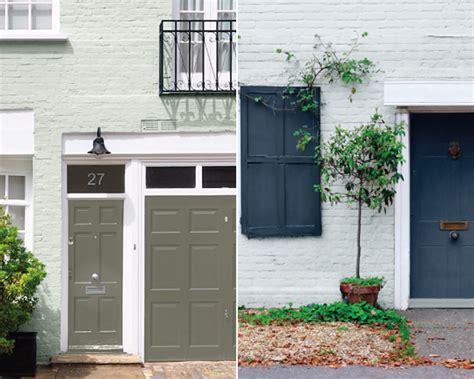 dulux weathershield exterior paint colours dulux trade weathershield paint system upemopilupuf web
