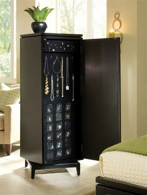home goods jewelry armoire 21 best images about jewelry armoire 首饰柜 on pinterest