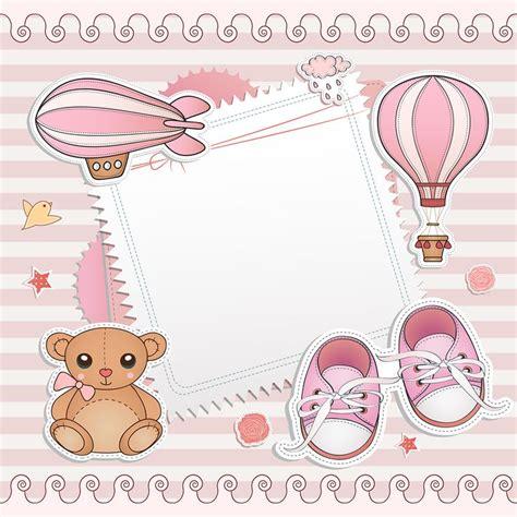 templates blogger editaveis convites para ch 225 de beb 234 edit 225 veis para imprimir
