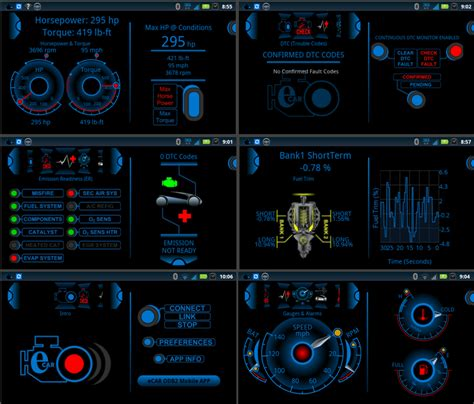 ecar pro obd2 car diagnostic 1 03 21 apk android communication apps - Obd2 Pro Apk