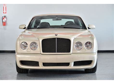 bentley brooklands coupe 2009 porcelain bentley brooklands coupe