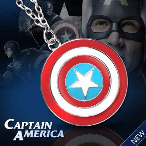 Capt America Logo 1 best 25 logo capitan america ideas on capt