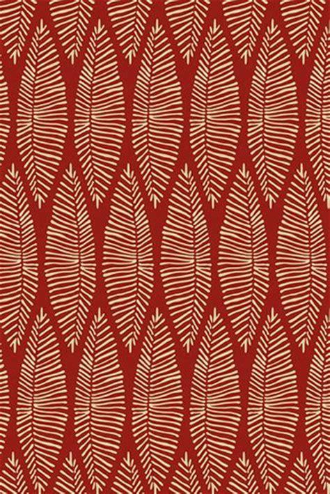 pattern design glossary 355 besten muster ideen bilder auf pinterest muster