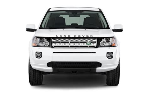 land rover lr2 2017 comparison land rover lr2 suv 2015 vs jeep
