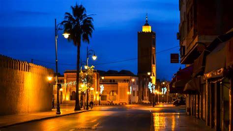 oujda marokko vliegen naar oujda boek nu je ticket eindhoven airport