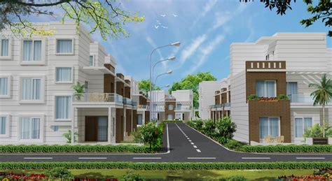 anandam world city raipur map anandam world city by goldbricks infrastructure pvt ltd in
