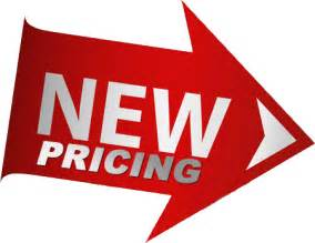 how to get the price on a new car price sheets merit brass