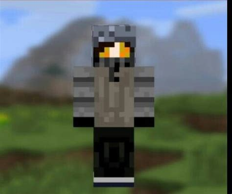 Toby Watson Also Search For Ticci Toby Minecraft Skin Minecraft Skins