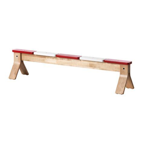 ikea ps bench ikea ps 2014 balancing bench ikea