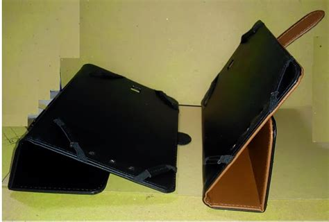 Leather Tablet 7 10 Inchi jual leather jual leather asus memo pad 8 inch