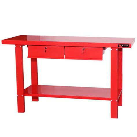 work bench amazon home depot work benches workspace amazon workbench home depot work benches home