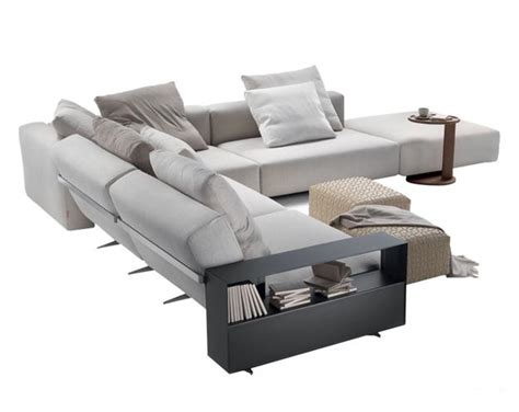 latest furniture trends modern sofas latest trends in living room furniture and