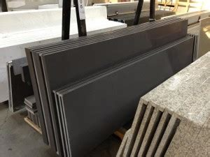 Fabricated Countertops by Smith Quartz Pre Fabricated Slabs
