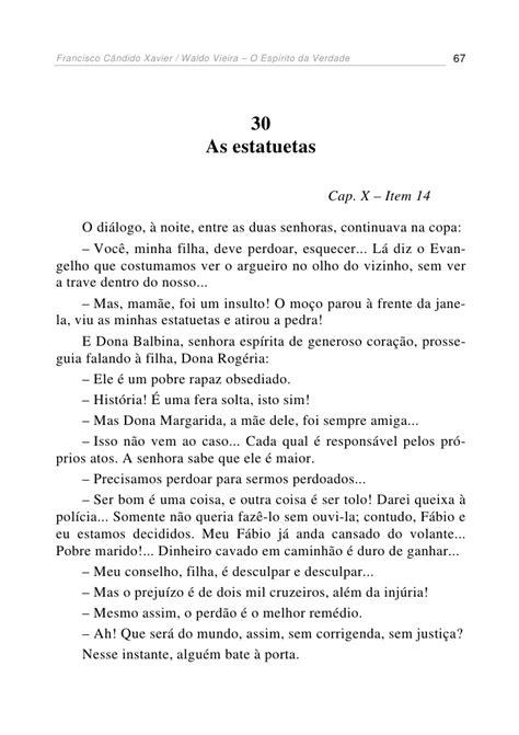 Chico xavier -_o_espirito_da_verdade