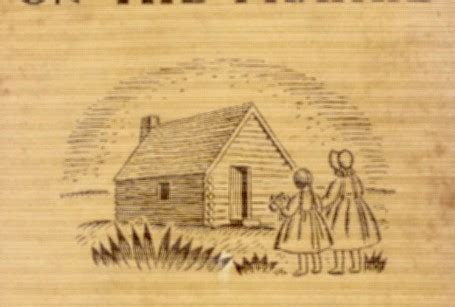 little house on the prairie wikipedia the free encyclopedia pa ingalls quotes quotesgram