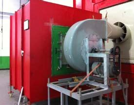 wolter induction fan wolter asia ltd