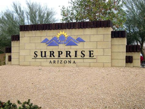 we buy houses arizona sell your house fast surprise az we buy houses in arizona