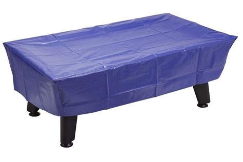 outdoor pool table cover outdoor pool table cover 28 images lack of space is no