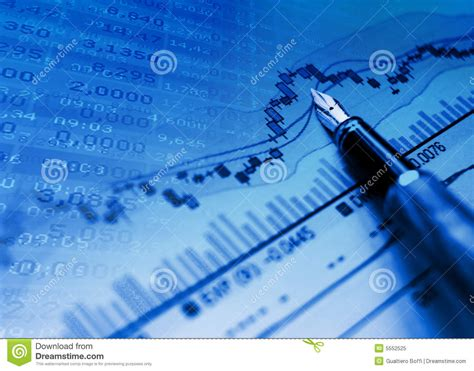 royalty free up pictures images and stock photos istock financial blue chart background royalty free stock photo image 5552525