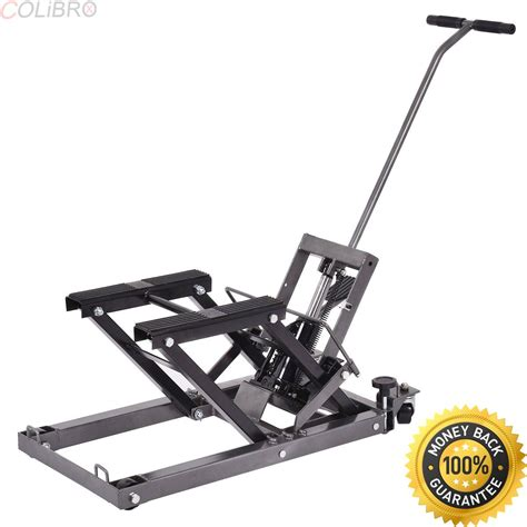Cheap Motorcycle Lift Find Motorcycle Lift Deals On Line