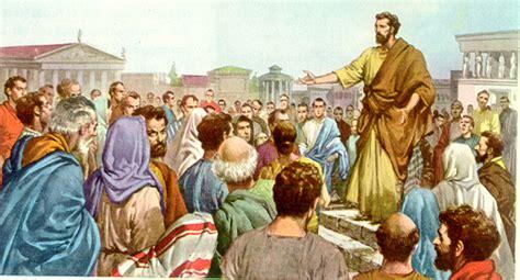 imagenes de jesus predicando predicando con fidelidad el evangelio semillas de fe