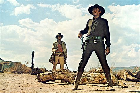 cowboy film netflix classic western films streaming png