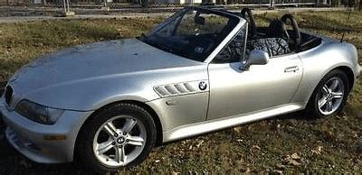 manual cars for sale 2002 bmw z3 electronic toll collection 2002 bmw z3 1 9 automatic cabriolet sports cars for sale in spain