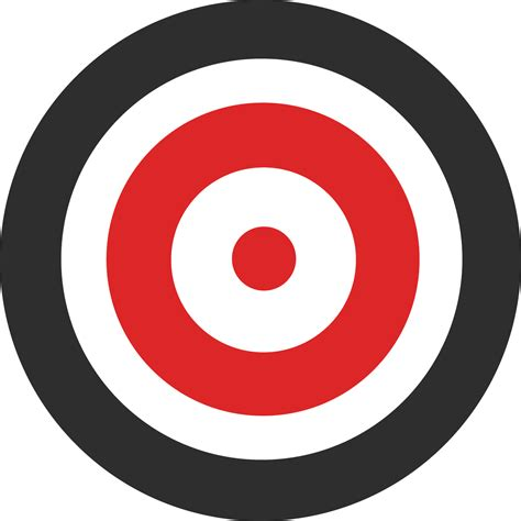 target com purpose arrows academy