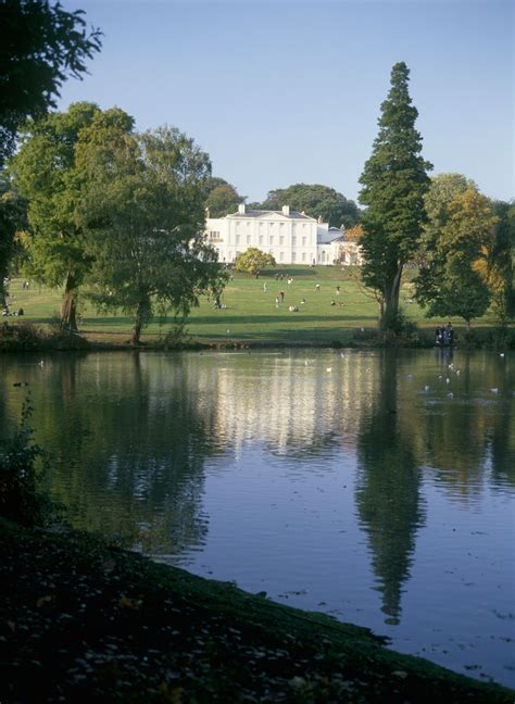 kenwood house music kenwood house in london nearby hotels shops and restaurants londontown com