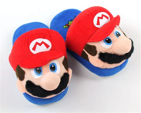 groundhog day kongregate mario slippers 28 images tanooki mario slippers mario