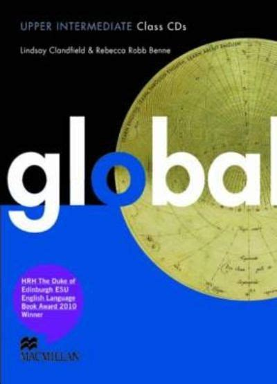 libro opportunities upper intermediate global global upper intermediate teacher s book pack varios autores comprar libro en fnac es