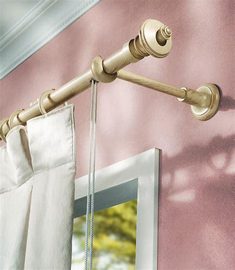 bastoni per tendaggi produzione tende da interno ed esterno tappezzeria garda