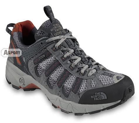 105 best images about q buty trekkingowe męskie ultra 105 gtx xcr 174 the