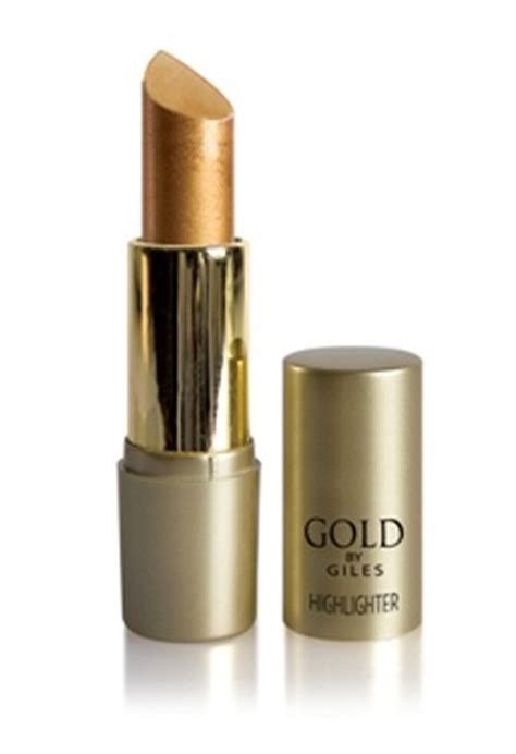 Gold By Giles For New Look by Beaut 233 Black Power Une Peau Comme A 239 Ssa Ma 239 Ga
