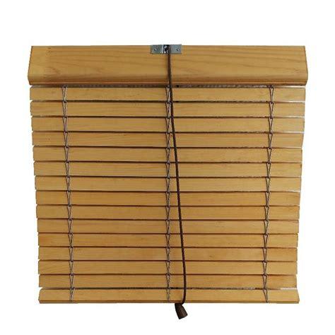 persianas baratas persianas alicantinas baratas de madera barnizada
